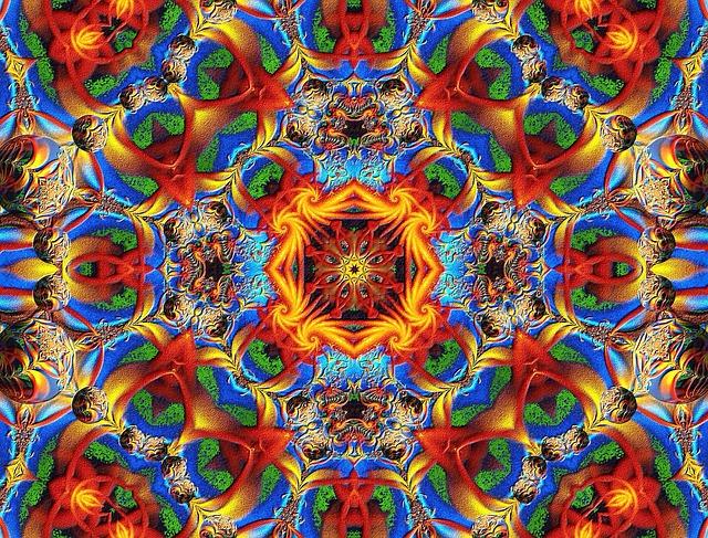 farbenpracht-1018128_640
