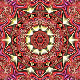 farbenpracht-1030123_640