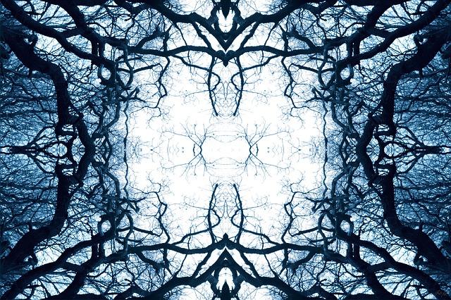 kaleidoscope-446751_640